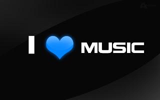 Daftar lagu galau terbaru 2013 paling galau