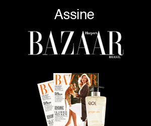 Assine Harpers Bazaar