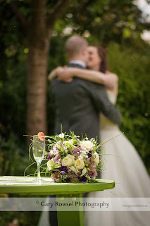 Wedding Photography Riverside House Hotel Mildenhall