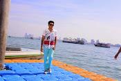 Vinavayya Ramayya movie photos gallery-thumbnail-9
