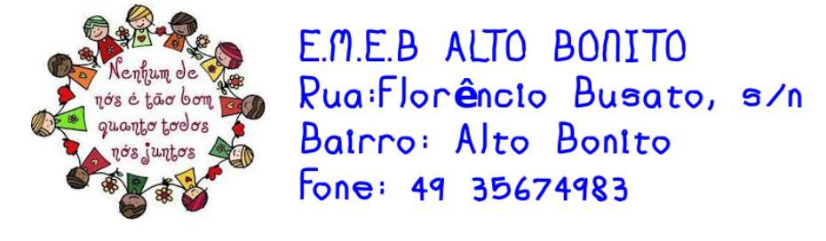 E.M.E.B ALTO BONITO