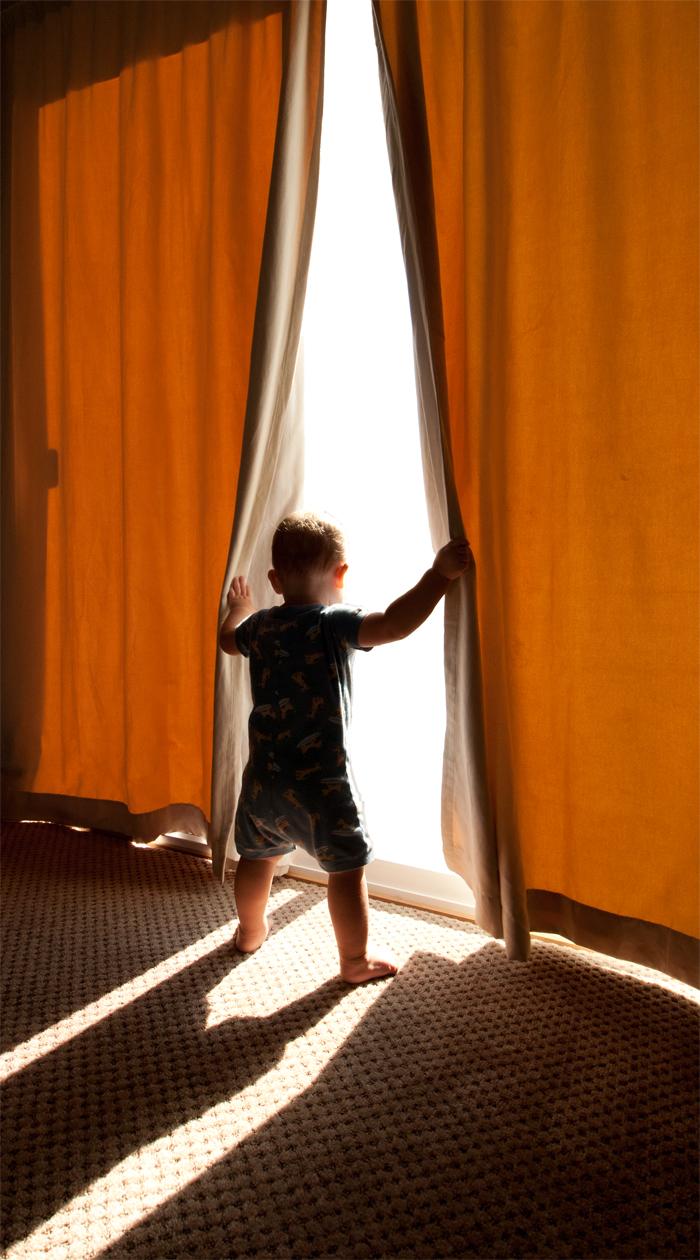 Matthew+curtains+sm.jpg
