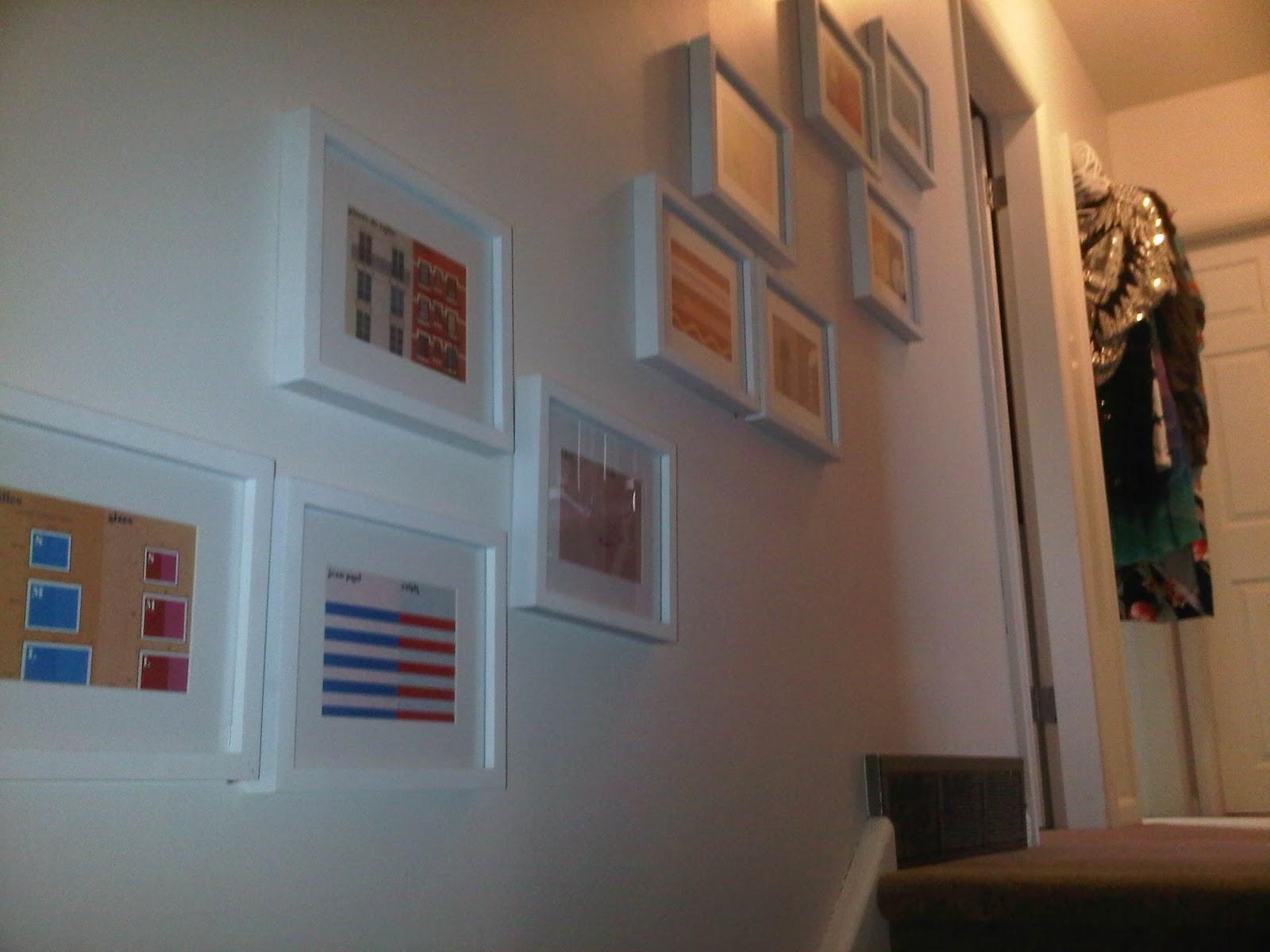 http://3.bp.blogspot.com/-ncmesTzxaTo/TycfwnGsYrI/AAAAAAAACgw/ufQ672xqeSs/s1600/paris+vs+nyc+on+my+wall.jpg