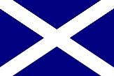 Scottish Actors