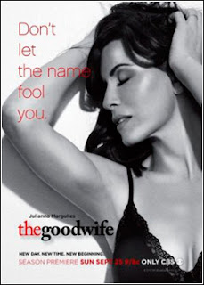 >Assistir The Good Wife 3×18 – Gloves Come Off Online