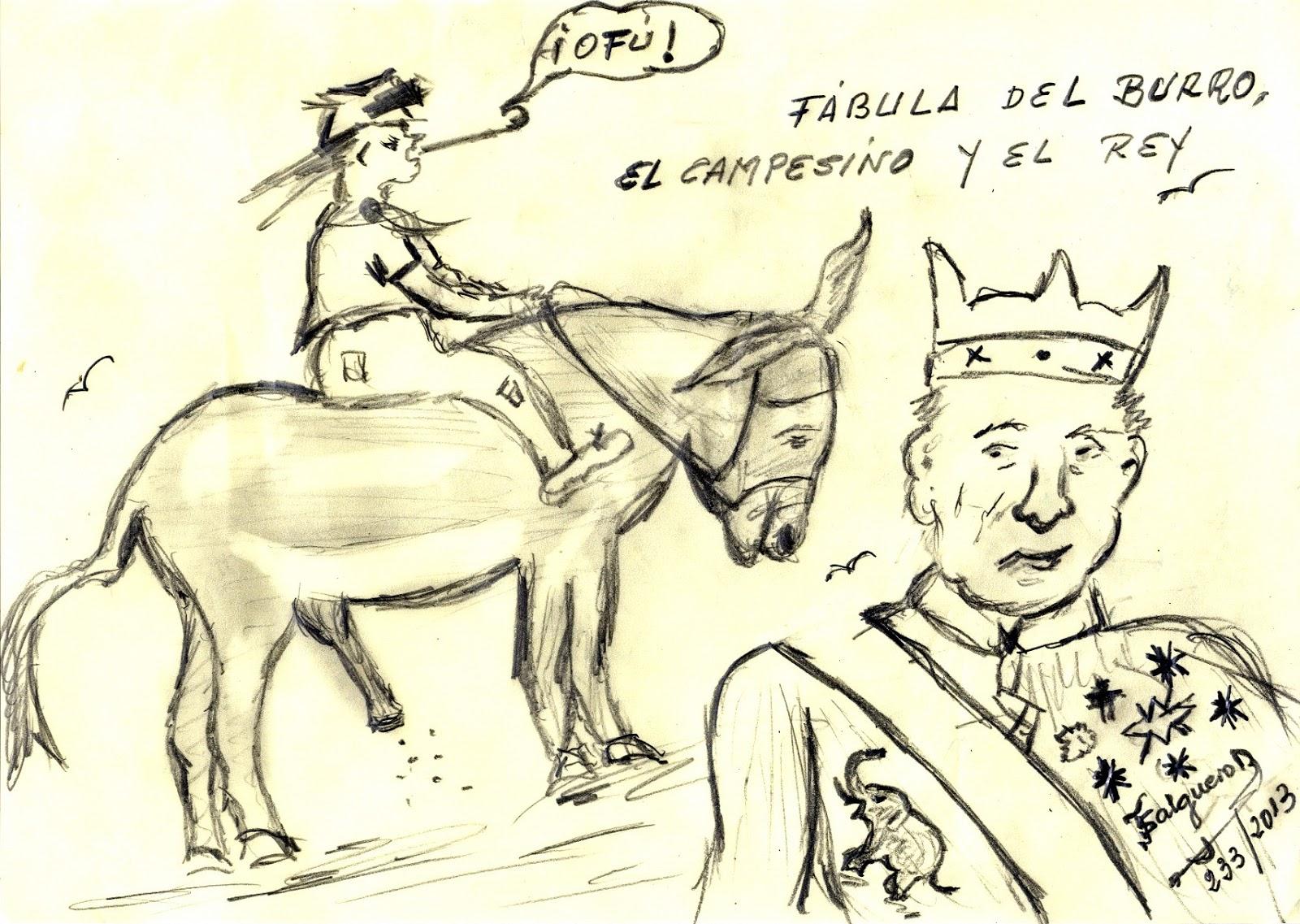 Frases Cortas Al Campesino
