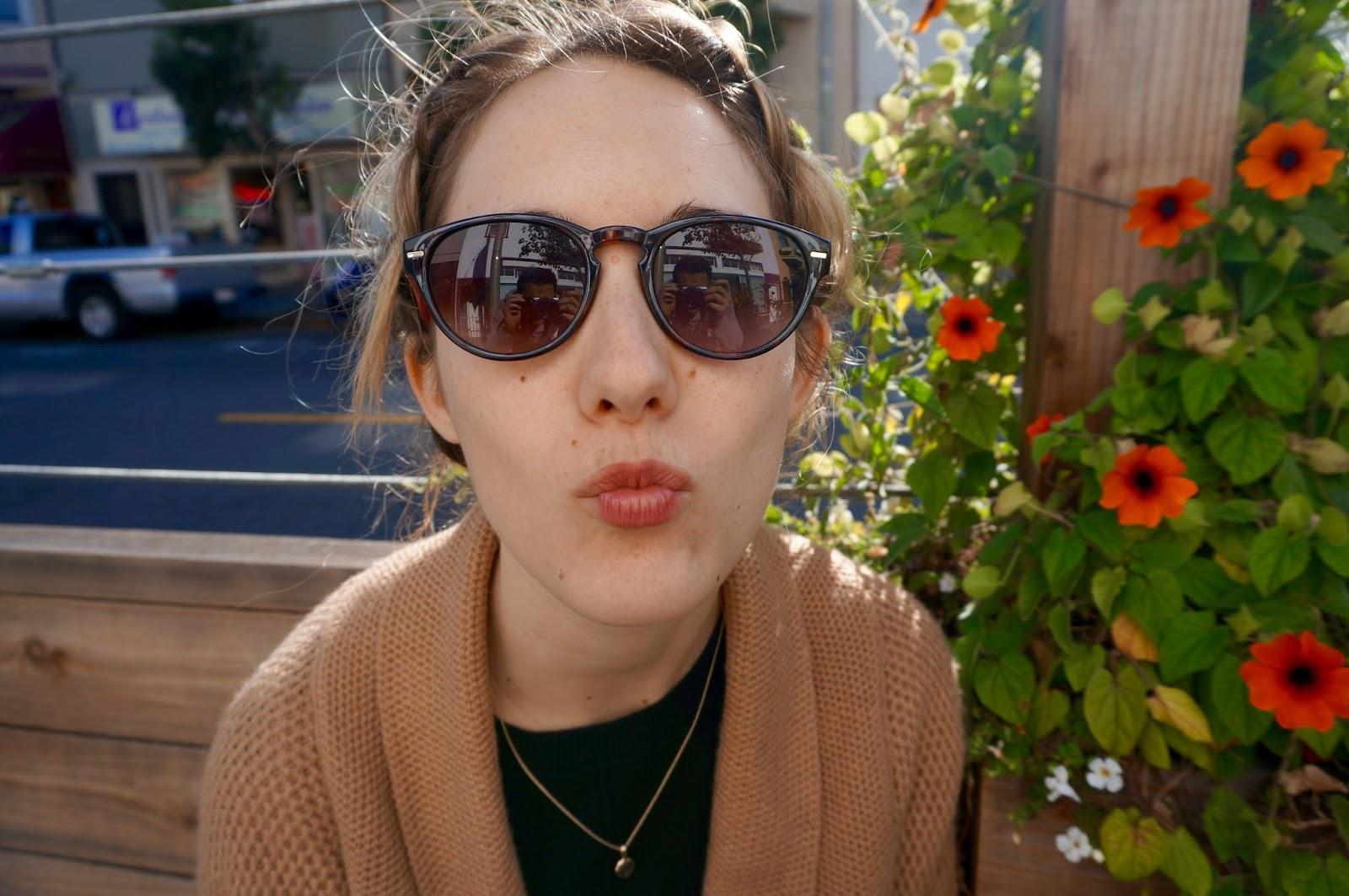 Pixi Shea Butter Lip Balm - greysuede.com