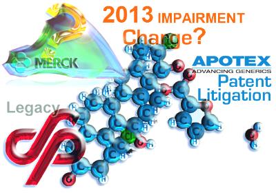 Intas plans Filgrastim launch in North America, Europe - openPR