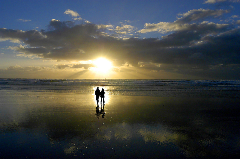 romantic pictures the sunset romantic pictures hd