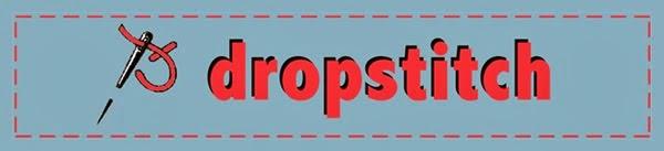 dropstitch