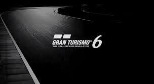 Programa 7x15 (24-01-2014) 'Gran Turismo 6' GT6