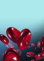 Uremia - Remedios Caseros
