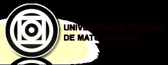 Licenciatura em História - Matutino/2011