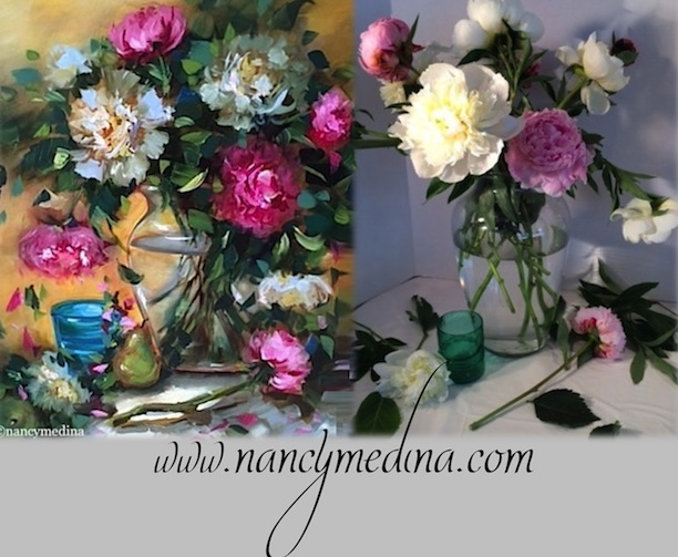 http://nancymedina.fineartstudioonline.com/workszoom/1498829