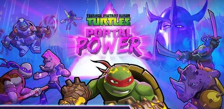 Nickelodeon » Скачать лучшие игры и приложения на андроид