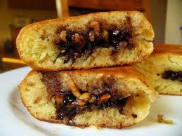 Cara  Sukses Memulai Usaha Roti Kue
