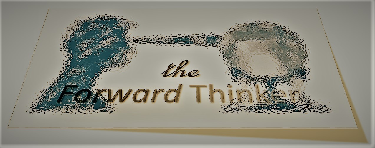 The Forward Thinker