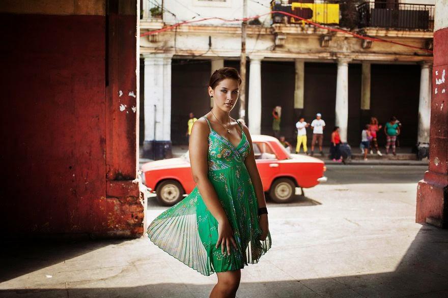 women photography atlas beauty mihaela noroc-8