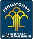 KEMENKUMHAM