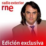 Edición Exclusiva RNE