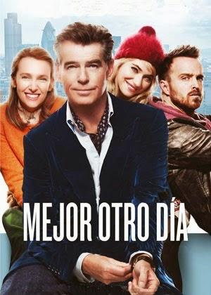 Mejor otro Dia (2014)