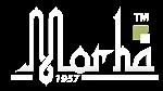 klik logo di bawah untuk melihat orang yang memiliki minyak morhabshi.