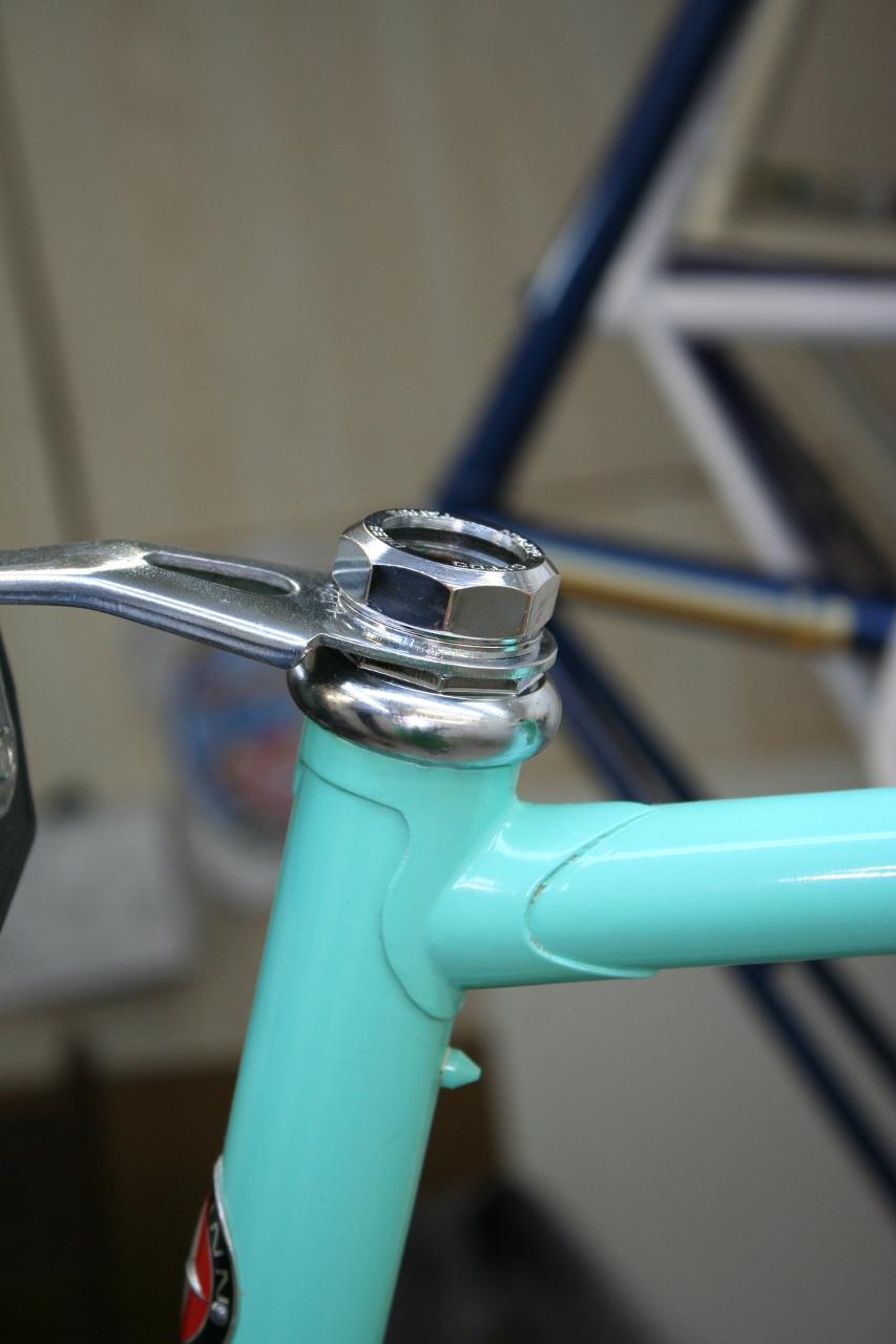 John U0026 39 S Bicycle Restorations  Jeffrey U0026 39 S Mid 1980 U0026 39 S Schwinn