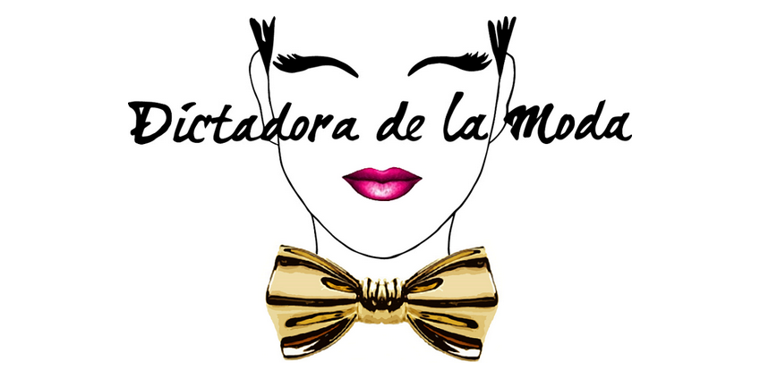 Dictadora de la Moda