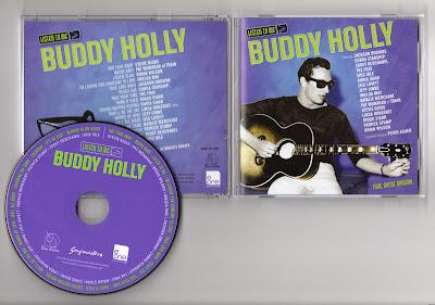 VA-Listen_To_Me_Buddy_Holly-2011-C4