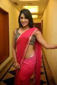 Kesha Khambhati glamorous photos-thumbnail-3