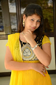 Janisha patel glamorous photos-thumbnail-2