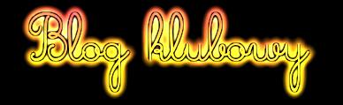 Blog klubowy