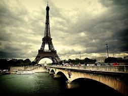 France (13.-21.10.13)