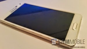 Samsung-galaxy-A3-and-A5-appear-on-video