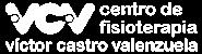 VCV Centro de Fisioterapia Víctor Castro Valenzuela