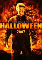 Halloween: El inicio (2007)