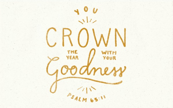Calligraphy bible verse wallpaper laptop pictures to pin