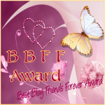 BBFF Award