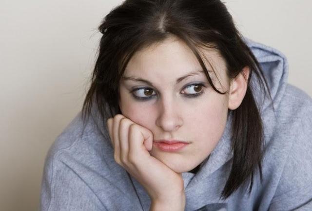 7 Penyebab Wanita Sampai Sekarang Belum Juga Menikah