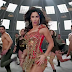 Katrina Kaif Hot Photos in Dancing
