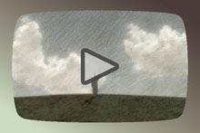 """THE KITE""  Short Film /9 min/2012"