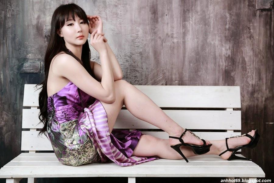 Yeon_Da_Bin_a08_IMG_2545_touch