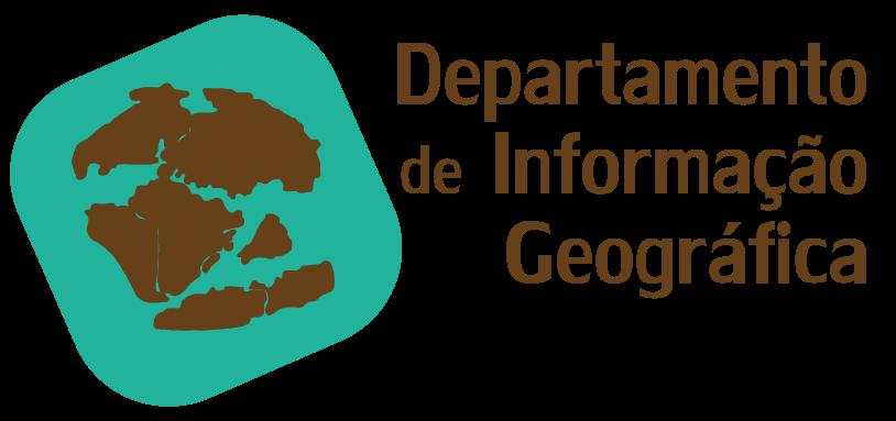Departamento de Informação Geográfica