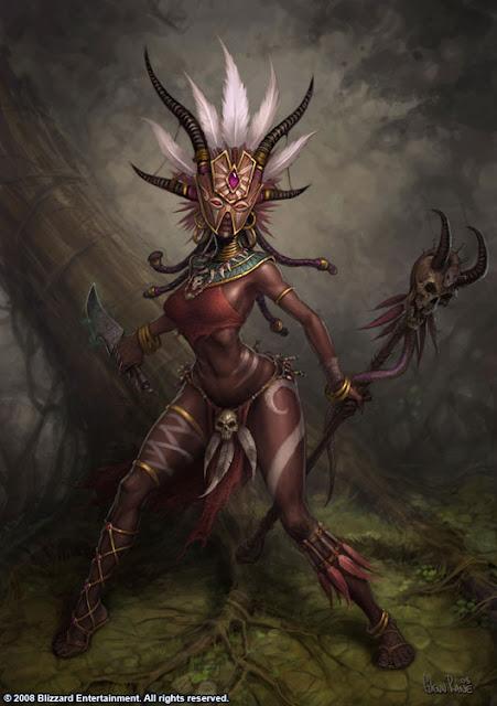 Dark,Monster&Demon - Page 2 View_321046_1_1230276747