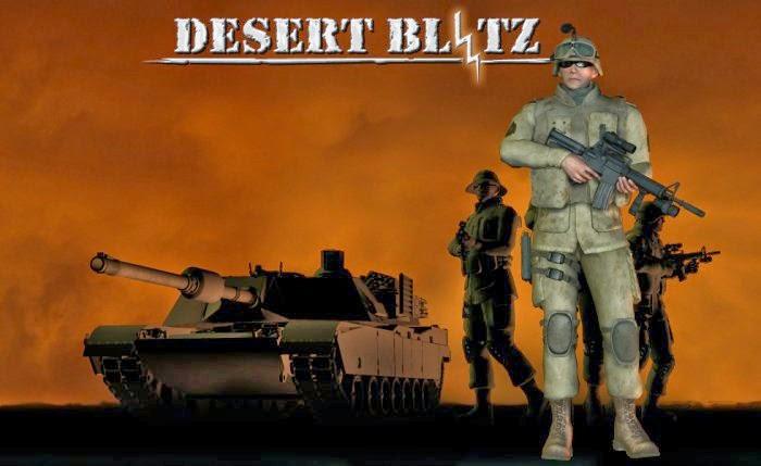 Desert_Blitz