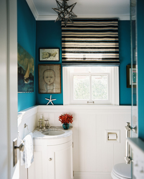 favorite paint color benjamin moore calypso blue