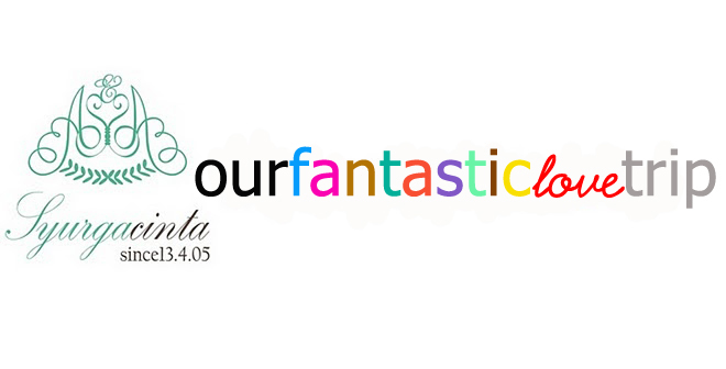 ourfantasticlovetrip