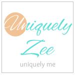 Uniquely Zee