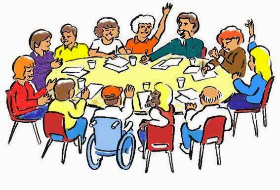 A gestão democrática escolar e as implicações no processo participativo 10