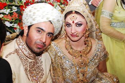 Sana Wedding PicturesSana PicsNadia Khan PicturesFiza Ali Pics Pakistani Actress Noor PicsActress